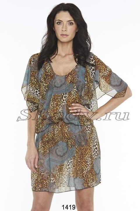 624d5104db58d Пляжная одежда Pinkiss 2015 (Пинкисс 2015) - туника, платье, юбка в ...