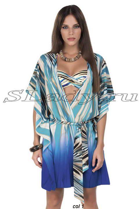 a2bc2ee7f2f23 Пляжная одежда Magistral 2015 Rachel