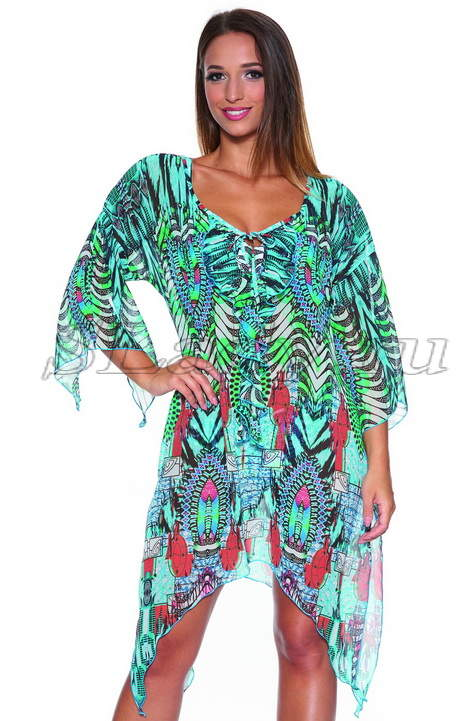 faa805550d08 Пляжная одежда Pinkiss 2017 (Пинкисс 2017) - туника, платье, юбка в ...